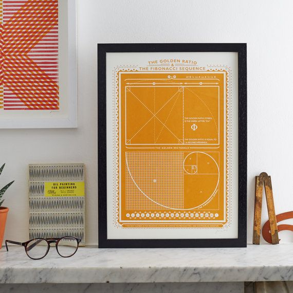 Hey, I found this really awesome Etsy listing at https://www.etsy.com/uk/listing/244900940/fibonacci-sequence-and-the-golden-ratio