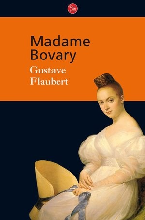 madame bovary paper Madame bovary from earliest infancy, an individuals character is molded by experience in gustave flauberts novel entitled madame bovary, emmas unorthodox behavior during her married life can be attriuted to the illusions she maintained about life during her girlhood.