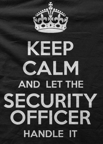 Do You Need Uniformed Security Guard or Patrol Service Protection? Call Smith (512) 467-2590, http://www.smithprotective.com