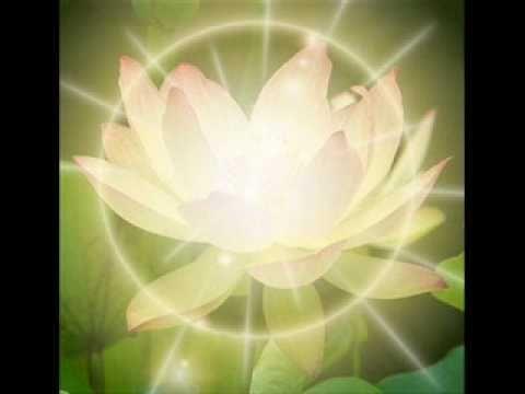 Exercitii meditative pentru zilele saptamanii date de Rudolf Steiner