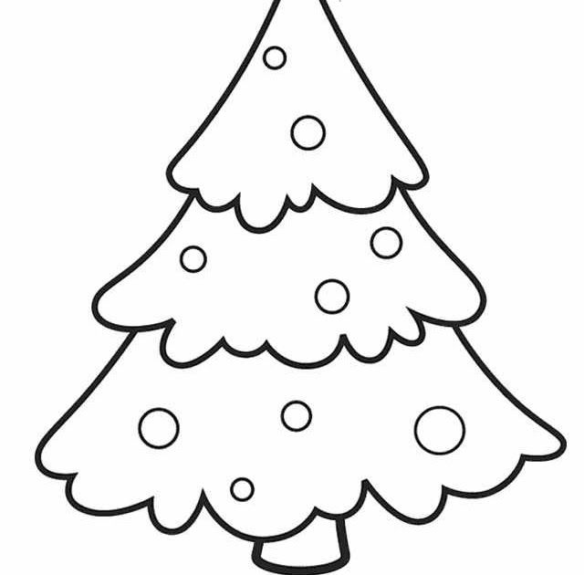 Help Sandy By Coloring This Tree Bright And Lit Up Christmas Tree Coloring Pages 119 Christmas Tree Coloring Page Tree Coloring Page Christmas Coloring Sheets