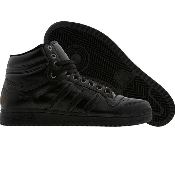 10 best Adida Adida Adida shoes images on Pinterest Adidas sneakers, Adidas 3c0ad7
