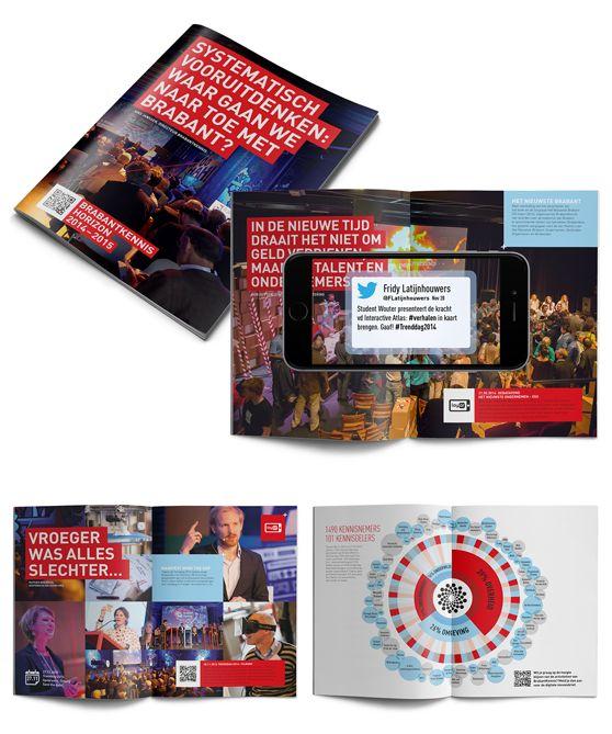 Edwin van Praet – BrabantKennis | Total Public | Fit for the future