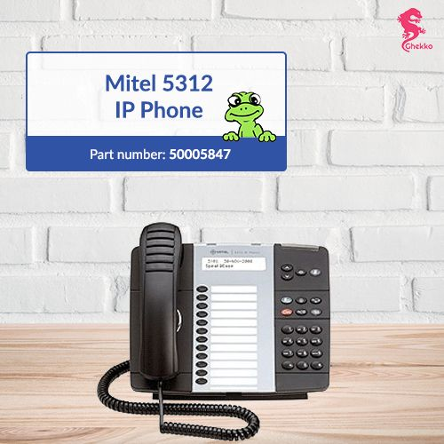 Mitel 5312 ip phone programming buttons