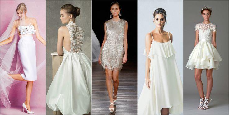 Картинки по запросу самые стильные свадебные наряды знаменитостей