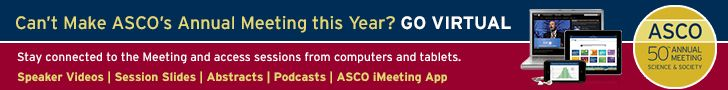 Why women are choosing mastectomy: Influences beyond the surgeon. | 2014 ASCO Annual Meeting Abstracts