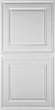 upgrade dropped ceiling panels - Google Search