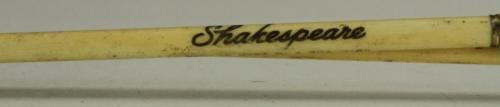 Spinning Fishing Rods Made In Usa