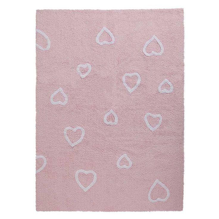 Teppich rosa weiß  Die 25+ besten Rosa teppich Ideen auf Pinterest | aztekischer ...