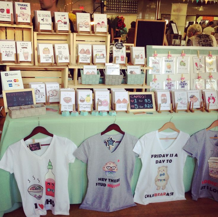 1000  ideas about t shirt displays on pinterest