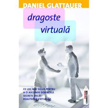 Dragoste virtuală de Daniel Glattauer - Funions