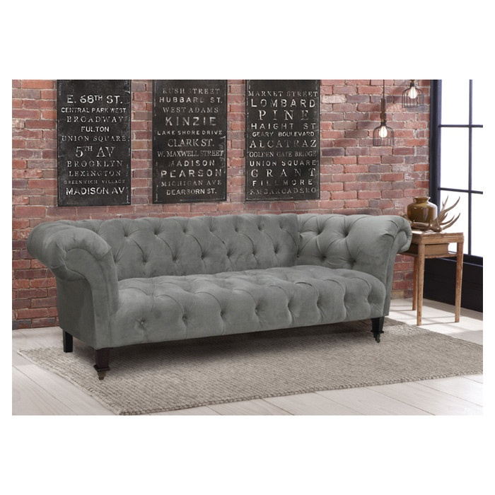 1000 images about cherish a chesterfield sofa on - Sofa chester barcelona ...