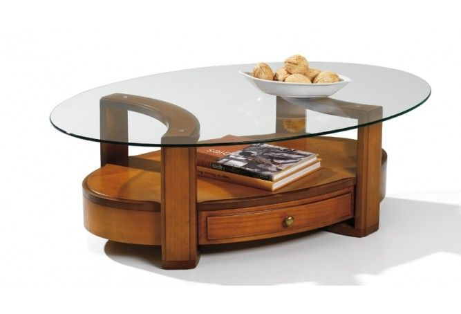 125 best images about table basse on pinterest see best ideas about coins - Table basse retractable ...