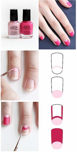 nails design | Flickr - Photo Sharing!
