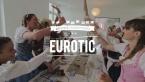 Lisa Filzmoser and Conny Bleicher's Full Part from Eurotic | TransWorld SNOWboarding