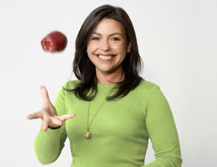 Rachael Ray's Rules for a Delicious Life - GoodHousekeeping.com