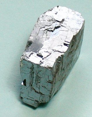 Galena Mineral | mineral galena a lead sulfide pbs is the most important ore mineral ...