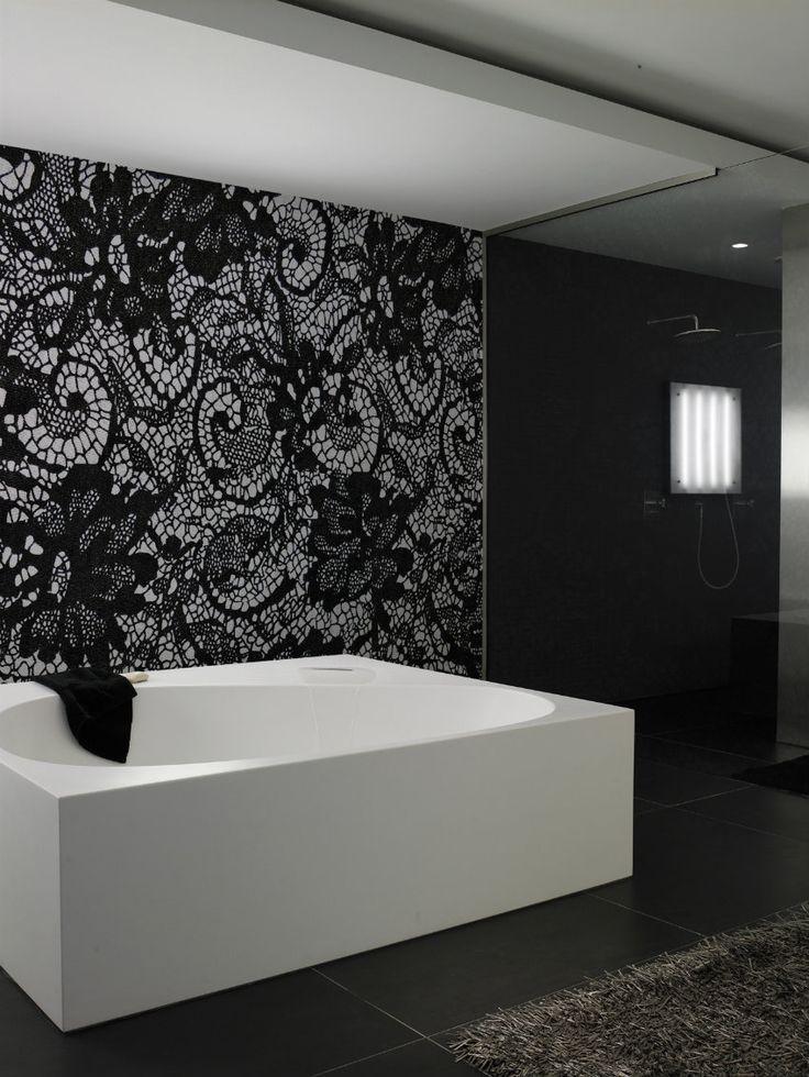 1000+ ιδέες για badezimmer tapete στο pinterest   wandtattoos