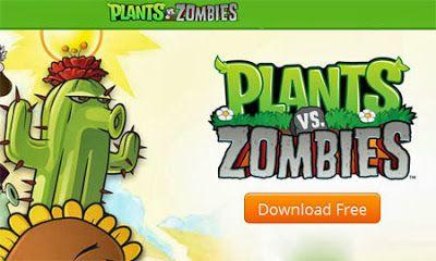 Descargar Gratis Plants Vs Zombies | Juegos Plants vs Zombies - juegos gratis