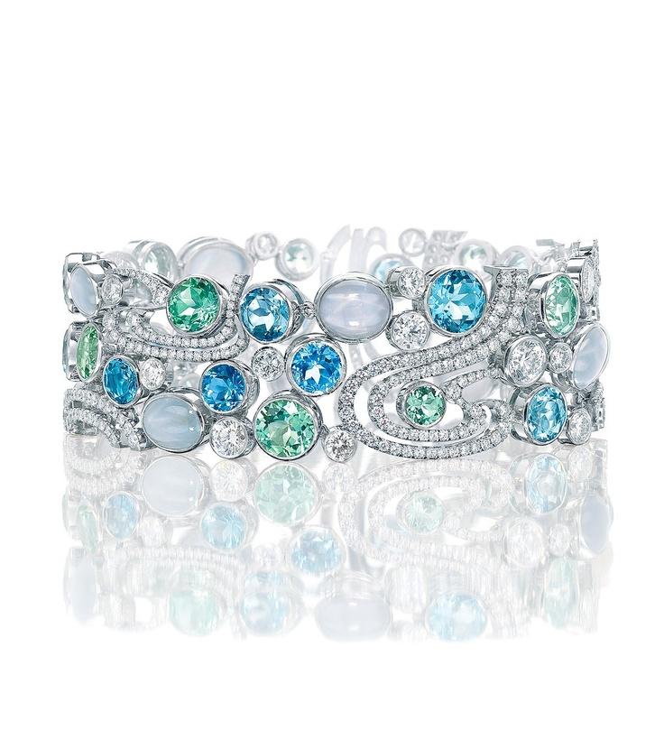 2816 best The Bracelet Gallery images on Pinterest