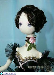 Mimin Dolls: Tutorial olhos de doll coreana - face making tutorial- use the translator!.