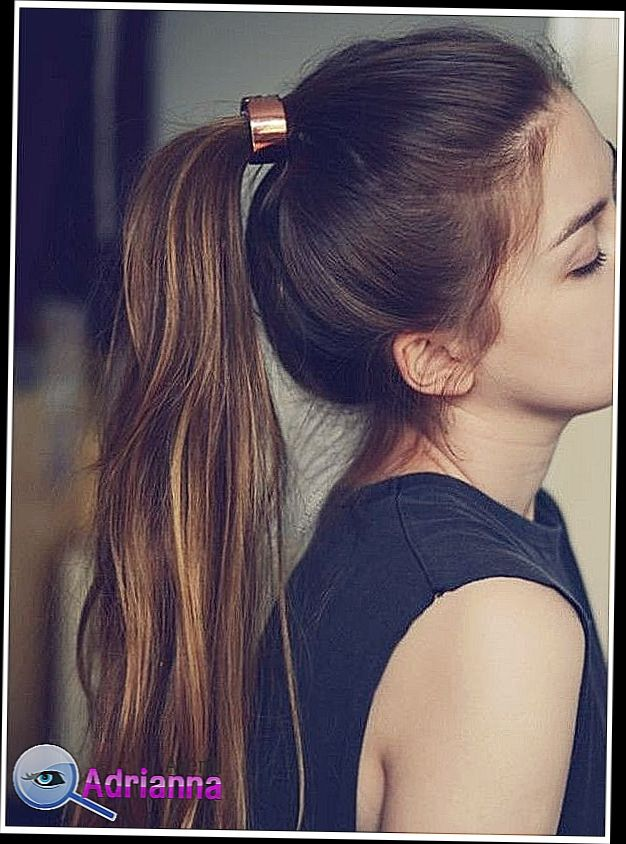 Hair Style Girl Simple Hair Style Girl Simple Easy Braided