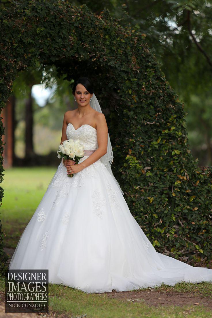 Wollongong+weddings+photographers. Sydney+weddings+photographers.#wedding.#bridal.simply the best wedding photographers.#wollongongweddingphotographers.national award winning .25 years experience .desitnation weddings
