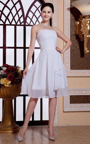 Vestito laurea A-Line All Aperto Senza Maniche Oscillare Semplice http://www.okmi.it/vestito-laurea-a-line-all-aperto-senza-maniche-oscillare-semplice-p290209328.html