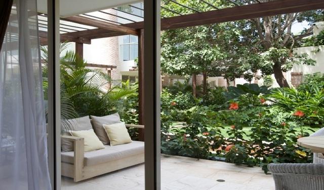 San Diego 974 Suites. Located just 2 blocks from Hotel Santa Clara.