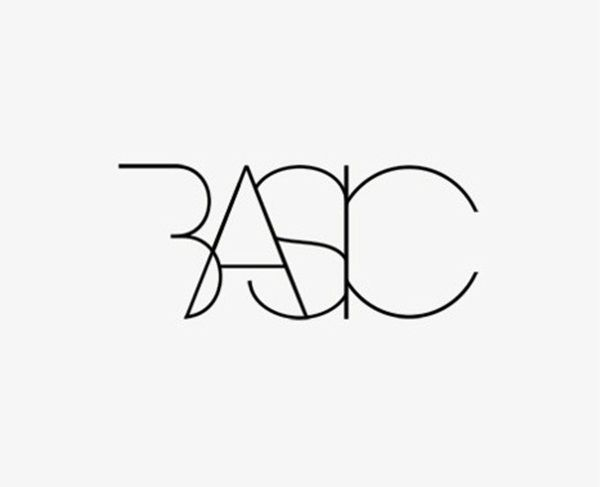 Typography Logo Designs for Inspiration27