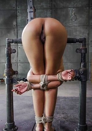 www filippinene skandale bDSM bondage sex