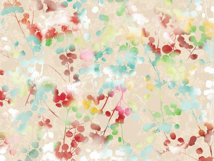 Poplar – Cherry