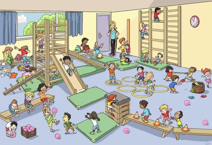 Praatplaat Kinderboekenweek 2013