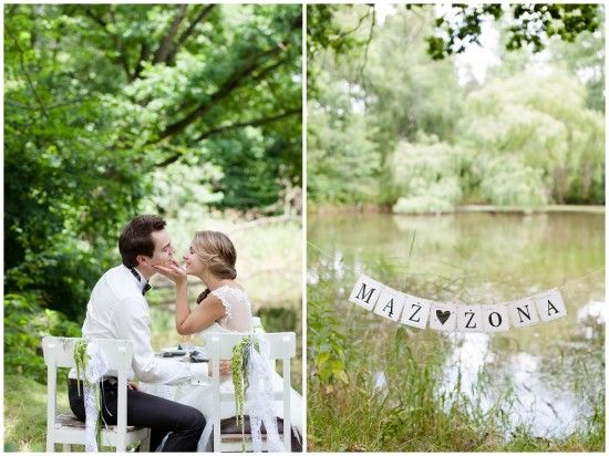 lifestyle inspirations wedding photoshoot, rustic, natural (17)