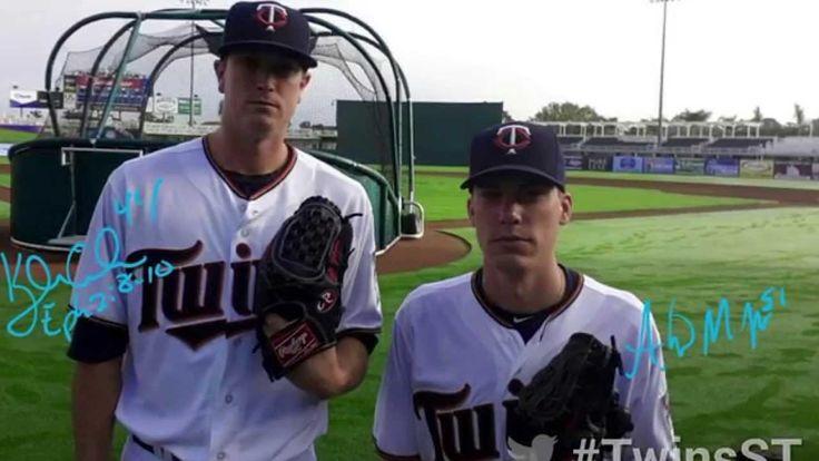 Indiana Twins