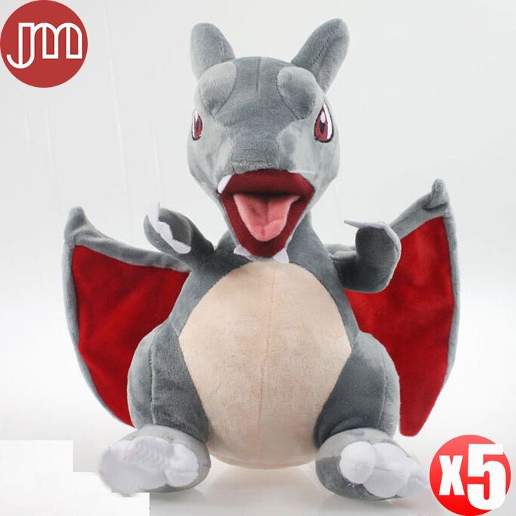 Find More Movies & TV Information about New 5 PCS Pokemon Pocket Shiny Charizard Figure Doll Movies TV Soft Stuffed Plush Animal Anime Cartoon Approx 32cm Baby Toy Gift,High Quality baby push toy,China toy iphone Suppliers, Cheap baby toy car from M&J Toys Global Trading Co.,Ltd on Aliexpress.com