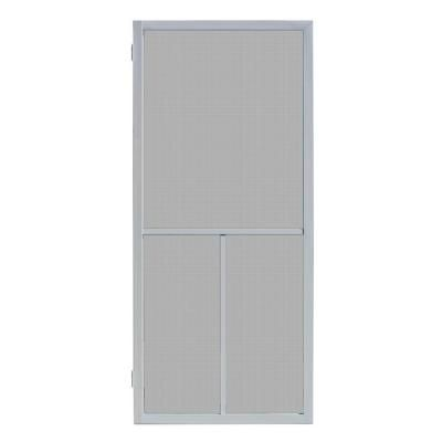 12 Best Hinged Screen Doors Images On Pinterest Home
