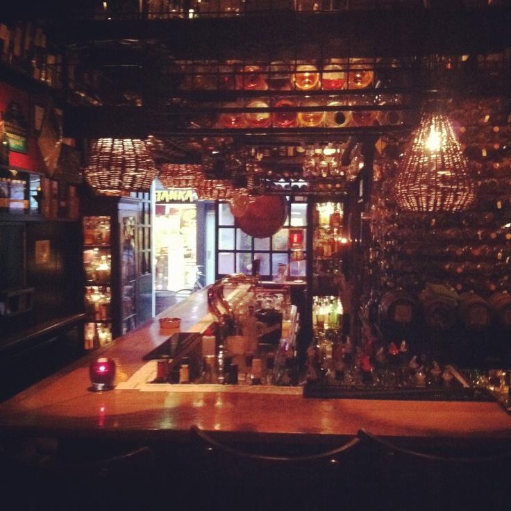 97 best amsterdam images on pinterest amsterdam city for Food bar brecht
