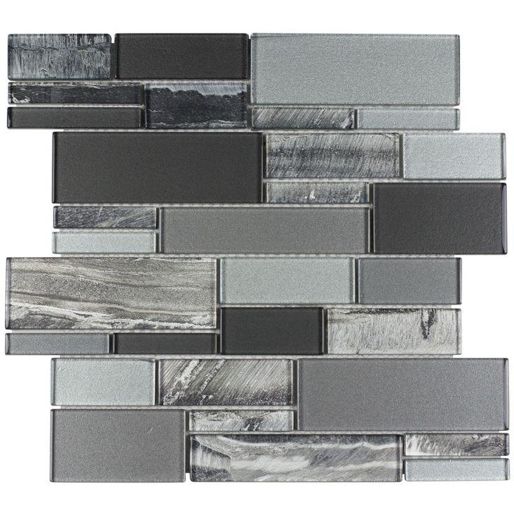 backsplash tile wall tile backsplash ideas mosaic glass tile patterns