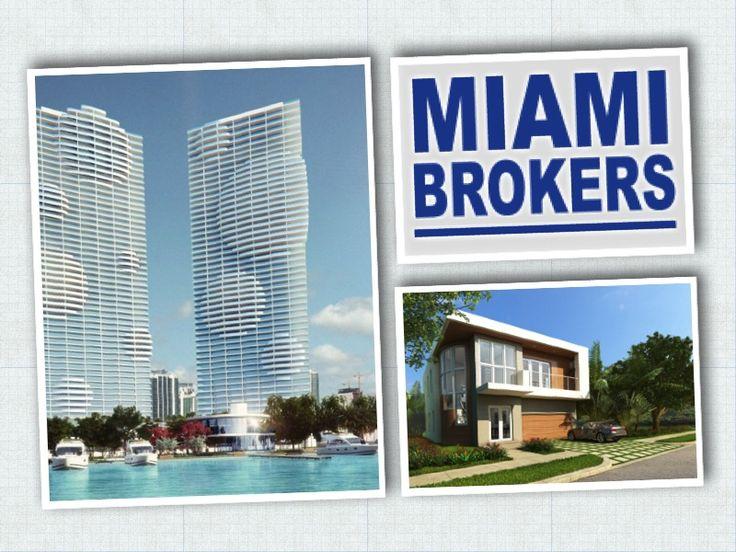 """MBC- MIAMI BROKERS MARKET BUSINESS CENTER S.A.S """"Miami Brokers"""" es la compañía inmobiliaria internacional más exitosa en los mercados de Colombia, Panamá y el sur de la Florida USA, con 17 años de experiencia en bienes raíces y corretaje."""