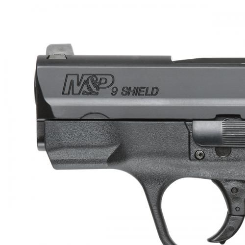 M&P®9 SHIELD™ | Smith & Wesson