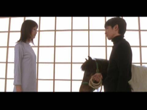 スピッツ / 遥か(歌詞) - 結婚式BGM・曲ガイド