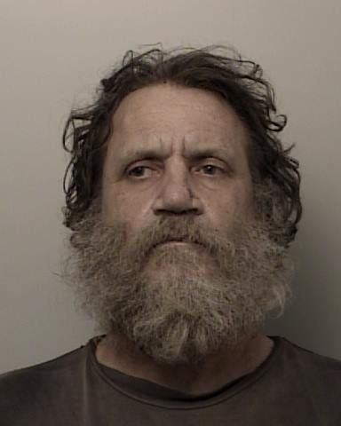A Kelsey man reportedly forced his way into a home in the 9000 block of Highway 193 in Kelsey armed with a hatchet. According to Tasha Thompson, information officer for the El Dorado County Sheriff's Office, 56-year-old John Finley, confronted Ron Caudillo, 73, in the home and began to...  #mountaindemocrat #News #A1, #Printed