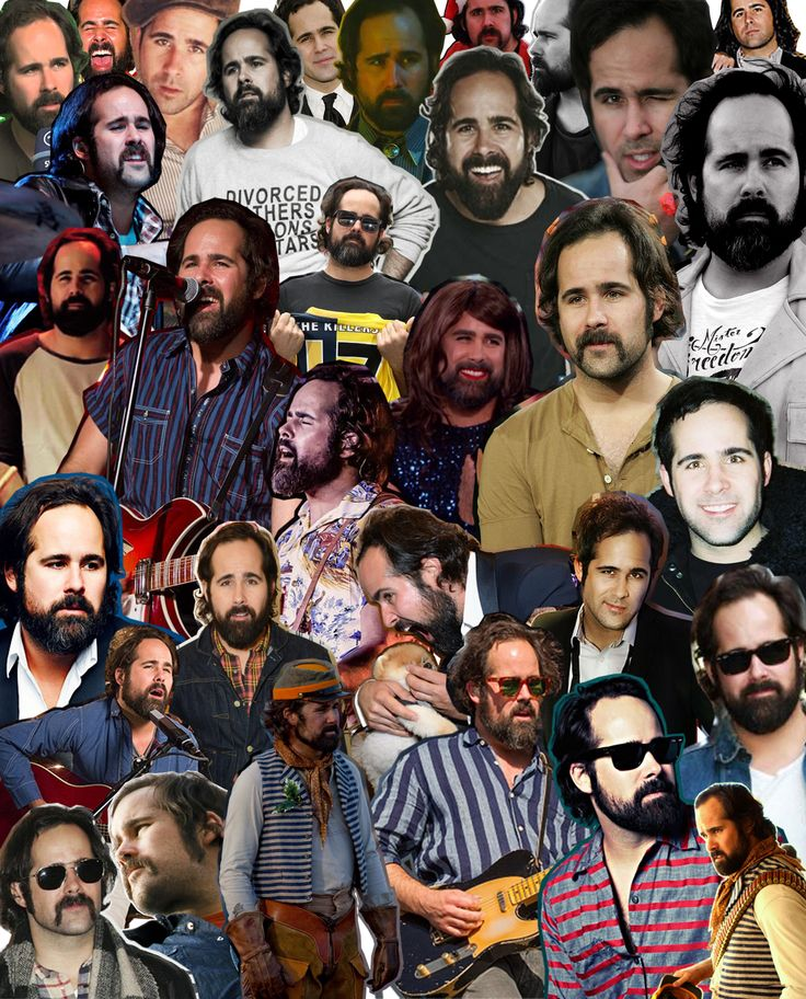 Ronnie Vannucci #thekillers @nectarines.and.neonlights