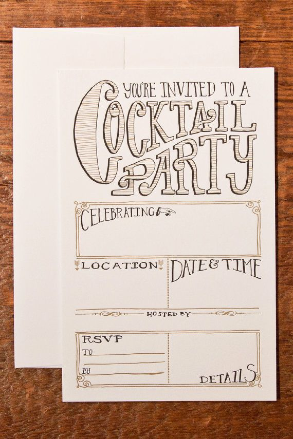 32 best Products :: Invitations images on Pinterest | Cards ...