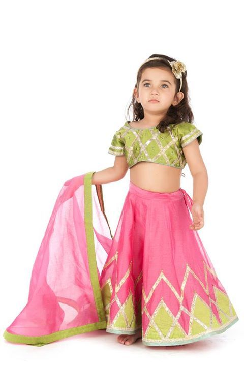 KIDOLOGY: A brand that deals in ready to wear kids clothing & accessories collection. Find apparel for girls, boys & infants. Expecting Moms check their maternity collections that are created to flatter the pregnant form but can still be worn after those special 9 months. Dori embroidery kurta pajama, ayushman sherwani set are among the hot items in the store.