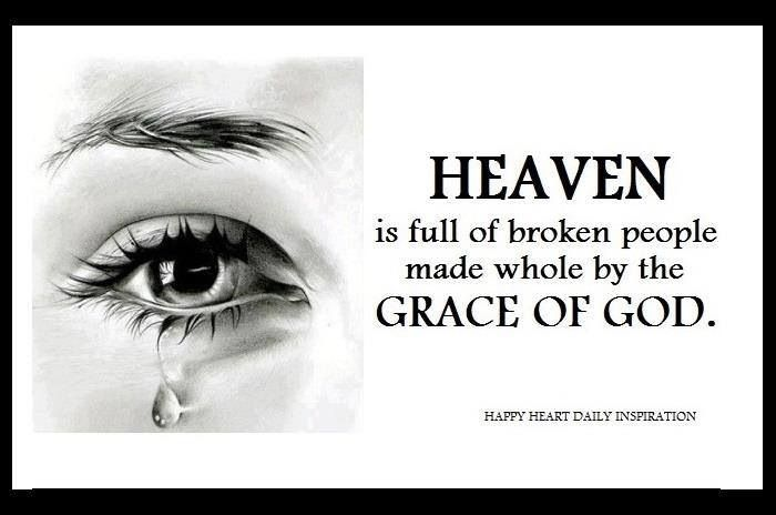 67 Best Images About Forgiveness Grace And Mercy On Pinterest Forgive Quotes Forgiveness