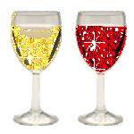 Dott.ssa Angela ASTONE             : LE BEVANDE ALCOLICHE... QUALI EFFETTI? ...  METTIA...