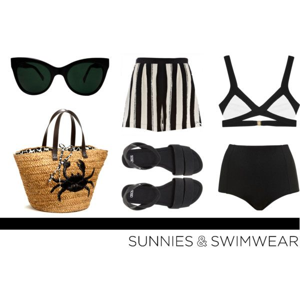 sunnies3 by eldianna on Polyvore