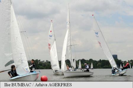 Turiștii și localnicii de Eforie Nord se vor bucura de parcursul a patru zile, începând de miercuri, de spectacolul inefabil descris de participanții la cel mai mare regal velistic din bazinul de vest  Mării Negre, Cupa Dobrogei la yachting.